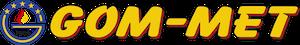 GOM-MET